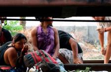 Foto retomada del sitio somosmigrantes.org