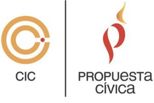 Trabaja con nosotros   Propuesta Cívica