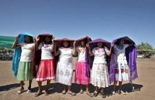 """""""Conagua se suma a los atropellos al Estado de Derecho que hacen del acueducto un monumento a la ilegalidad y a corrupción"""": mujeres yaquis"""