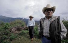 SCJN deja pasar oportunidad para proteger a pueblos indígenas de proyectos extractivistas