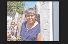 Reconoce Congreso de Querétaro a Doña Conchi, defensora de migrantes criminalizada
