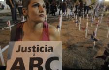 Foto de diario Vanguardia