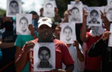 Urgen a investigar a culpables de tortura en caso Ayotzinapa