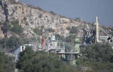 Llaman expertos internacionales a tomar medidas por contaminación en el corredor Apaxco-Atotonilco-Tula