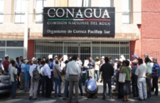 Denuncian irregularidades en proceso de consulta sobre el agua en comunidades de Oaxaca