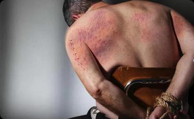 Suprema Corte da entrada a condenas basadas en tortura