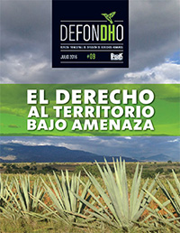 nuevadefnfho09cover