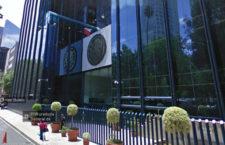 Piden al Senado apresurar discusiones para crear la Fiscalía General de la República