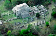 Envenenar a los mayas | Antonio Salgado Borge en Sin Embargo