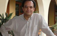 Crisis de justicia y régimen | Alberto J. Olvera en Reforma