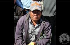 Segundo defensor del territorio rarámuri asesinado en dos semanas