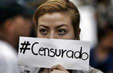 """ONU llama a adaptar """"Ley Eruviel"""" a estándares internacionales; ONG lamentan que SCJN evadiera proteger derechos humanos"""