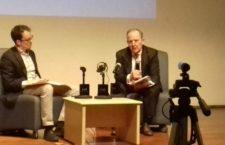 Imperante, acabar con la impunidad para detener la tortura: Juan Méndez