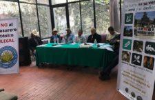Falla Tribunal Federal contra basurero tóxico ilegal en Coahuila
