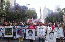 Marchan el 8M para erradicar la violencia contra las mujeres, mientras ONU alerta de un contraataque a sus derechos