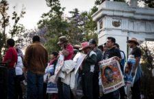 Derechos e inconsistencias | David Fernández en Reforma