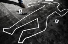 ¿Están ocultando el número de homicidios dolosos? | México Evalúa en Animal Político