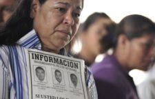 Organizaciones nacionales e internacionales denuncian fallas en el Mecanismo de Protección que ponen en peligro a defensores y periodistas