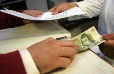 Los cuatro desafíos del primer Fiscal Anticorrupción| México Evalúa en Animal Político