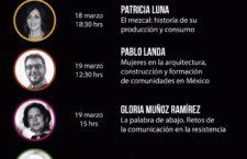Festival de las Mujeres 2017 en Querétaro