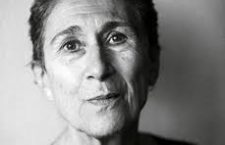 """""""Los hombres tienen que pensar en todas las mujeres que viven con miedo por la violencia de los hombres al límite de perder la vida"""": Silvia Federici"""