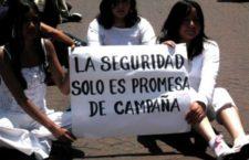 La solución no es militarizar el país | México Evalúa en Animal Político