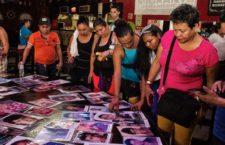 Familiares de migrantes desaparecidos hace seis años denuncian falta de avances en la investigación