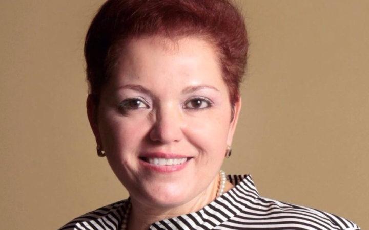 Indignación por asesinato de Miroslava Breach; ya son tres periodistas ejecutados este año