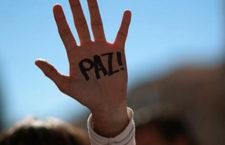 El derecho humano a vivir en paz | Miguel Concha en La Jornada