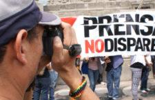 """Suprema Corte reconoce de manera amplia el derecho a la libertad de expresión e información; decisión """"trascendente"""", celebran ONG"""