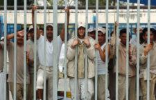 Abuso de prisión preventiva y demora en emitir resoluciones judiciales llevan a que haya 48.14% de mujeres encarceladas sin sentencia: Asilegal