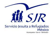 El Servicio Jesuita a Migrantes y Refugiados abre contrataciones para Tapachula y Frontera Comalapa
