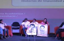 Imagen de Carmen Díaz Alba