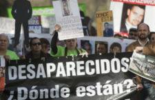 Dos mil personas desaparecidas en tan solo 9 años en Nuevo León: CADHAC