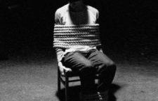 Urgen al Senado a aprobar Ley General contra la Tortura esta semana