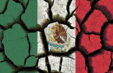 La crisis y el Presidente | Alberto Aziz Nassif en El Universal
