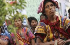 Urgen a suspender dictamen sobre Ley de Biodiversidad; afectará gravemente a pueblos y comunidades indígenas, advierten
