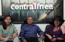 Video | Cervecera utiliza sin permiso identidad de los voladores de Papantla para promocionarse