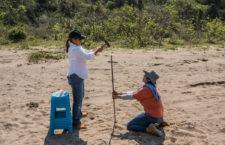 """""""¿Cómo es posible que en México encontremos 253 cuerpos y la gente no reaccione?"""": madre del Colectivo Solecito"""