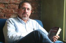 Día negro: asesinan al emblemático periodista Javier Valdez y al reportero Jonathan Rodríguez