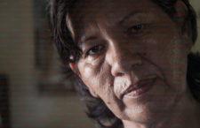"""""""Javier Valdez tenía la seguridad de que yo me iba a ir primero que él, y fue al revés"""": Mirna Nereyda Medina Quiñones, miembro de las Rastreadoras"""