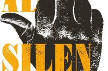 No al silencio: Concentración contra el asesinato a periodistas y la impunidad