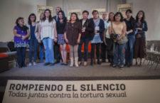 A 11 años de Atenco, las sobrevivientes de tortura sexual buscan sentar precedentes y obtener justicia