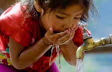 Llama Relator del agua a que México cierre la brecha entre las promesas constitucionales y la realidad