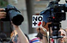 No Presidente, los periodistas no somos sus amigos | Elisa Alanís en El Universal
