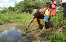Expondrán sobre desigualdad en acceso al agua y saneamiento a Relator Especial de la ONU