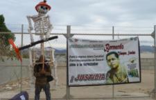 Fortuna Silver Mines y autoridades municipales amenazaron encuentro contra la minería