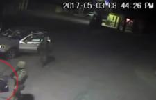 Imagen extraída del video