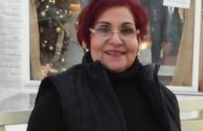 Unánime condena de organizaciones de derechos humanos por el homicidio de Miriam, activista y madre de desaparecida