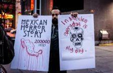 El horror | Carmen Aristegui en Reforma